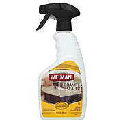 Weiman Granite Stone Sealer Spray