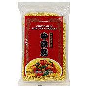 Wel-Pac Chow mein Stir Fry Noodles