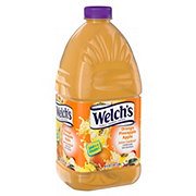 Welch's Orange Pineapple Apple Juice Cocktail