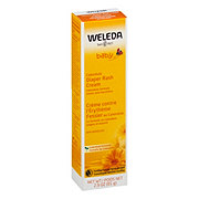 Weleda Baby & Child Calendula Diaper Care Ointment