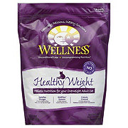 Wellness Super5 Lite Dry Cat