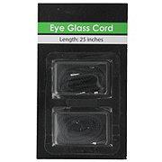 Wenzhou M&C Nylon Eyeglasses Cord