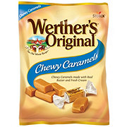 Werther's Original Caramels Original Chewy