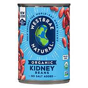Westbrae Natural Organic Kidney Beans