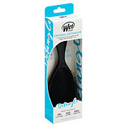 Wet Brush Original Detangler Brush, Black
