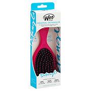 Wet Brush Original Detangler Brush, Pink