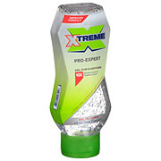 Wet Line Xtreme Professional Squeeze Styling Gel