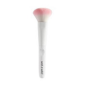 Wet n Wild Blush Brush