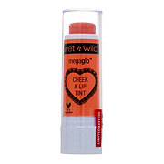Wet n Wild Cheek Tint Shade 2