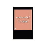 Wet n Wild Color Icon Blush, Rose Champagne