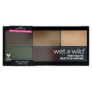 Wet n Wild Fantasy Makers Neutrals Paint Palette