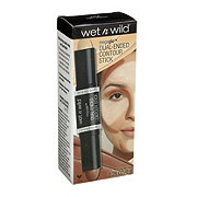 Wet n Wild Megaglo Dual Ended Contour Stick Light Medium