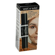 Wet n Wild Megaglo Dual Ended Contour Stick Medium Tan