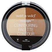 Wet n Wild MegaGlo Illuminating Powder, Dulce De Leche