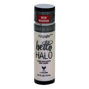 Wet n Wild MegaGlo Liquid Highlighter Halographic