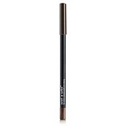 Wet n Wild On Edge Eye Pencil, Wooden You Know