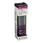 Wet n Wild Perfect Pout Gel Lip Balm Fashionably Grape