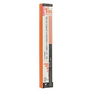 Wet n Wild Perfect Pout Gel Lip Liner Doll In Love Again
