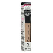 Wet n Wild Photo Focus Concealer Light Ivory
