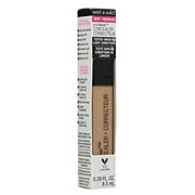 Wet n Wild Photo Focus Concealer Light Medium Beige
