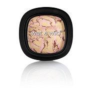 Wet n Wild Reflect Shimmer Palette, Boozy Brunch