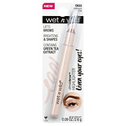 Wet n Wild Ultimate Brow Highlighter