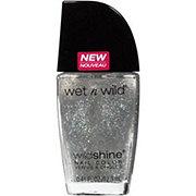 Wet n Wild Wild Shine Nail Enamel Kaleidoscope