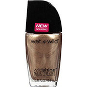 Wet n Wild Wild Shine Nail Enamel, Ready to Propose