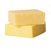 Wexford Irish Cheddar Cubed Cheese