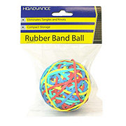 Wexford Rubber Band Ball