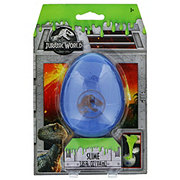 What Kids Want Jurassic World Dino Slime