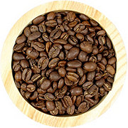What's Brewing Organic French Roast Coffee