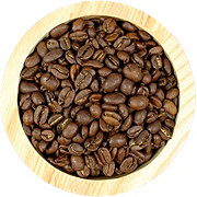 What's Brewing Roger's Blend Whole Bean Coffee
