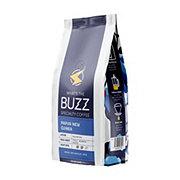 What's the Buzz Papua New Guinea Coffee Medium Roast
