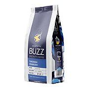 What's the Buzz Tanzania Peaberry Plus Zanzibar Whole Bean Coffee