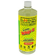 Whip-It Miracle Cleaner Concentrate