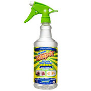 Whip-It Stain Remover