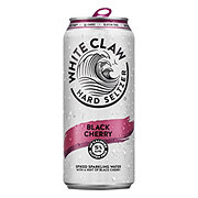 White Claw Grapefruit Hard Seltzer