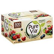 Whole Earth Pure Via Stevia