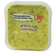 Wholly Guacamole Spicy Homestyle Guacamole