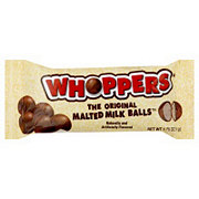 Whoppers Original Malted Milk Balls