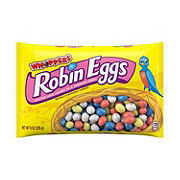 Whoppers Robin Eggs Malted Milk Eggs Candy