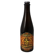 Wicked Weed Marina Bottle