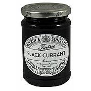 Wilkin & Sons Ld Tiptree Black Currant Preserves