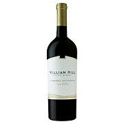 William Hill Estate Winery Cabernet Sauvignon
