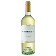 William Hill Estate Winery Sauvignon Blanc