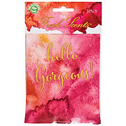 Willowbrook Hello Gorgeous Scented Sachet