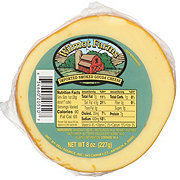 Wilmot Farms Imported Smoked Gouda Chunk