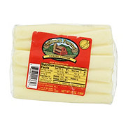 Wilmot Farms String Cheese