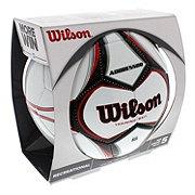 Wilson Aggressor Training Soccer Ball